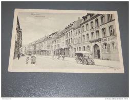 France St.Avold Lubelnerstrasse__(4501) - Saint-Avold
