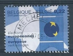 3255    Obl. Centrale  Cote 0.50 - Belgium