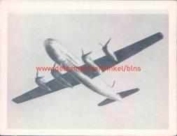 1950 C-97A Stratocruiser - Aviation