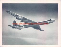 1952 B-36D - Luchtvaart