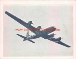 1948 TU-4 (Bull) A/L27 - Aviation