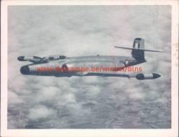 1956 CF-100 Mk.4 - Aviation