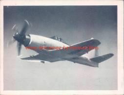 1952 Wyvern S Mk.4 - Aviation