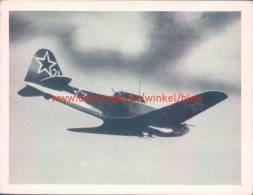 1948 IL-10 (Beast) A/L27 - Luchtvaart