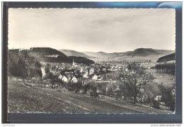 Germany Lahr Baden Village Du Kubach -58__(11450) - Lahr