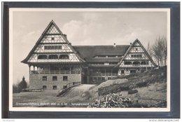 Germany Schwarzwald Sternenwirtshaus Hohritt -53__(11519) - Titisee-Neustadt