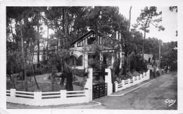 ¤¤   -   20   -  QUIMIAC   -   Sous-Bois  -   Villa   -  ¤¤ - Mesquer Quimiac