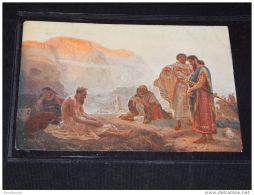 Paintings Russia I.E.Repine__(3875) - Peintures & Tableaux