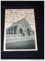 UK Methil U.F.Church -04__(4450) - Fife