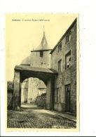 Anthisnes Ancienne Eglise - Anthisnes