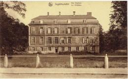 INGELMUNSTER - Het Kasteel - Le Château - Photo Lijneel - Ingelmunster