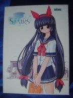 Windows 98/Me/XP Japanese : Siairs - PC-Games