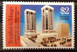 Trinidad 1983 MNH** # 387 - Trinidad & Tobago (1962-...)
