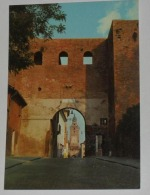 TREVISO - Castelfranco Veneto - Porta Vicenza - Treviso