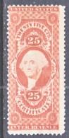 U.S.  R 44 D  (o) - Revenues
