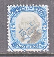 U.S.  R 104   (o) - Revenues
