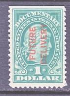 U.S.  R C 25   (o) - Revenues
