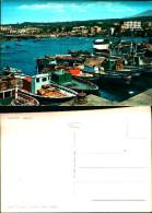 1754a)cartolina Catania Ognina Edizione Trinacria - Catania