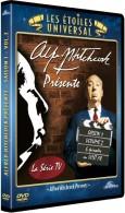 Alfred Hitchcock Presents  °°°°  Saison 1 Volume 2  6 épisodes En VOST FR - Policiers