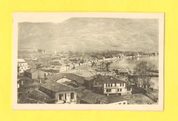 Postcard - Macedonia, Ohrid     (22745) - Macédoine