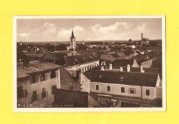 Postcard - Croatia, Slavonski Brod     (22797) - Croatia