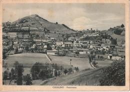 P15-213 - CASALINO - ALESSANDRIA - VG. - 1941 - Alessandria