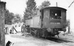 Orne - TINCHEBRAY Photo, Cliché Du 15 Juillet 1954 Cliché Schnabel N° 2924 - Trenes