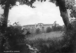 CARPINETI  ,  MAROLA - Reggio Emilia