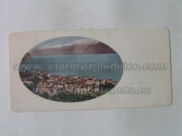 Italy 14 Piccolo Cartolina - Italia