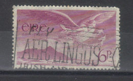 N°3    (1948) - Posta Aerea