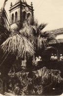 Photo Ancienne Vigo Espagne - Boten