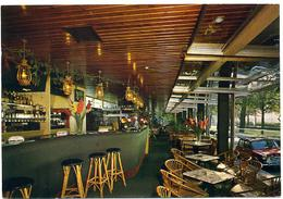 17 LA ROCHELLE ++ LE MAIL Café-Glacier-Tabacs ++ - La Rochelle