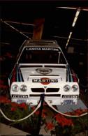 AUTOMOBILES - PHOTO - LANCIA DELTA - Automobiles