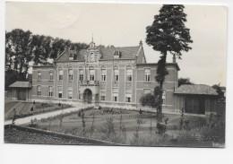 Berlaar Katholieke Schoolkolonies (FOTO Maurice Berlaar Afgestempeld En Geschreven) - Berlaar