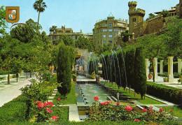 S'Hort Del Rei - Palma -  Mallorca - Mallorca