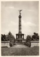 Siegessäule - Berlin - Tiergarten