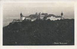 Postcard RA007314 - Austria (Österreich) Stift Göttweig - Austria
