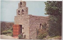 The Garden Of Hope, Covington, Kentucky, Unused Postcard [17439] - Covington
