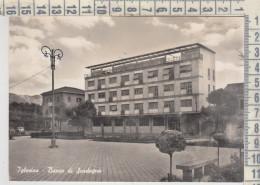 Iglesias Banco Di Sardegna - Iglesias