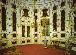 Schloss Schönbrunn ,Chinelilches Kabinett, Wien