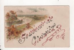 Souvenir De Glaiwitz / Gleiwitz - Poland
