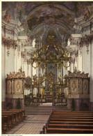 Paulinuskirche ,Trier