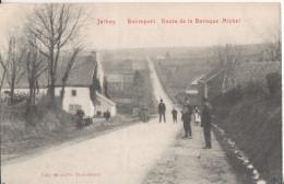 JALHAY  Bolimport Rue De La Baraque Michel - Jalhay