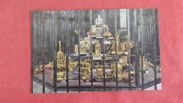 United Kingdom > England> The Crown Jewels=========   =======ref 2206 - London