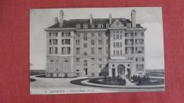 Sandwich Guilford Hotel    =======ref 2206 - Non Classés