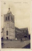 Herenthout De Kerk - Herenthout