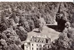 37- Preuilly Sur Claise  Chateau De Fontbaudry Cpsm Gm - Non Classés