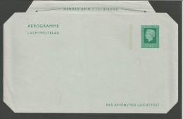 NEDERLAND 3  --- OLANDA,  INTERO POSTALE NEW,  C 75, - Postal Stationery