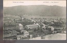 LEVREZY . Vue Générale . - Other Municipalities