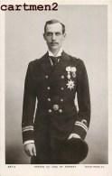 HAAKON VII KING OF NORWAY ROI DE NORVEGE - Noorwegen